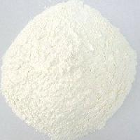 Pasting Gum Powder