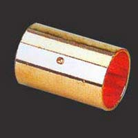 Copper Dot Stop Coupling