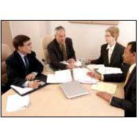 ISO 14001-EMS Consultant