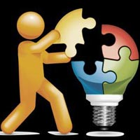 OpexON Consultancy Services