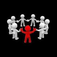 WorkON Consultancy Services