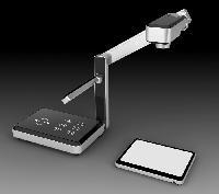 Megapower Mvp Document Camera