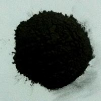 Antimony Powder