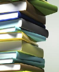 Education Book Printing Services
