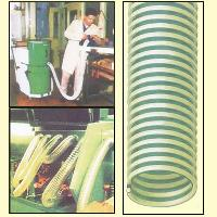 Agricultural Suction Hose