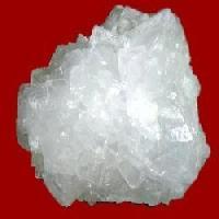 Ammonia Alum