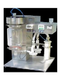 SPD-D-111 SPRAY DRYER machine