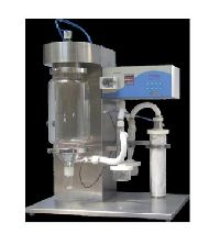 SPD-M-111 SPRAY DRYER machine
