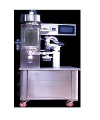 Spd-p-111 Spray Dryer Machine