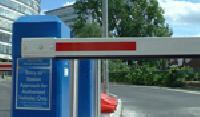 Car Park Management Systems