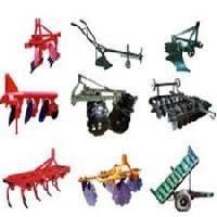 All Farm Equipments
