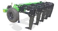 Spring Loaded Cultivators