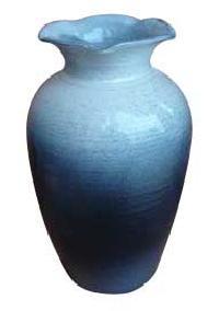 Ceramic Flower Vase - 06