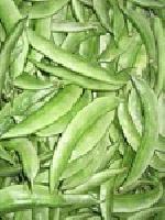 Hyacinth Beans (Valor Papadi)
