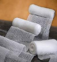 Roller Bandage Manufacturers Suppliers Amp Exporters In India