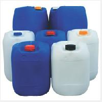 Water Soluble Polymer