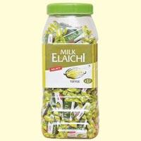Milk Elaichi