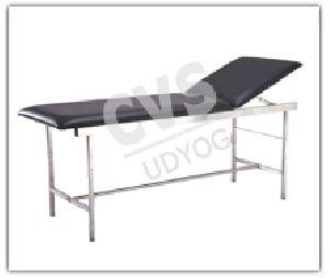 Hospital Table