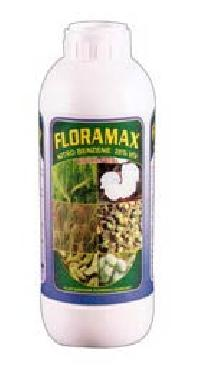 Floramax Plant Growth Promoter
