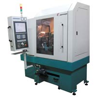 Automatic Tool Grinder Manufacturer Offered By Jeffer