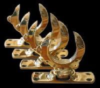 Manganese Bronze Casting -01