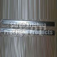 Shear Blades for Automotive Industry