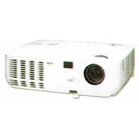 Nec Dlp Projectors