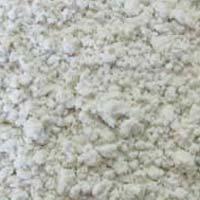 Tamarind Kernel Powder (tkp), Tamarind Seed Powder (tsp)