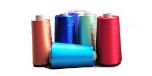 Polyester Yarn 04