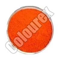 Orange Acid Dyes