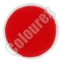 Red Acid Dyes