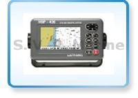 Haiyang Hgp430 Gps Tracking System