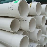 Astm/white Pipes & Fittings