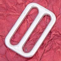 Metal Belt Adjuster