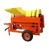 Agriculture Thresher
