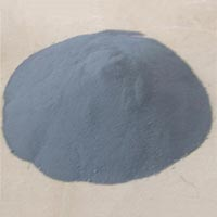 Silica Fume Powder
