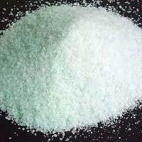 Barium Carbonate Precipitated