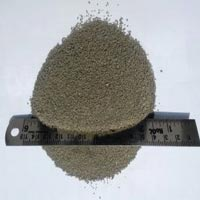 Pyroxenite Powder