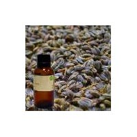 Parsely Seed Oil