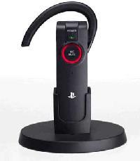 Sony Ps3 Wireless Bluetooth