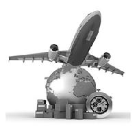 Airfreight Service