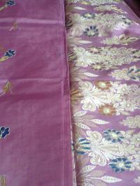 Salwar Suit, Saree, Dupatta