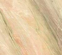 Katni Marble Slabs