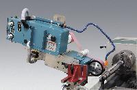 Super Finishing Machine