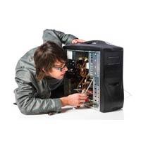 Desktop Service