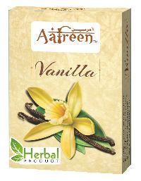 Vanilla Herbal Flavour