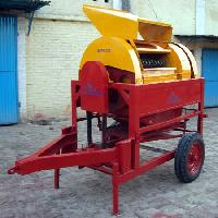 Agriculture Threshers