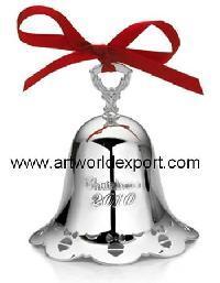 Christmas Bell 01