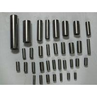 Compressor Gudgeon Pins