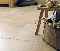 ceramic porcelain floor tiles